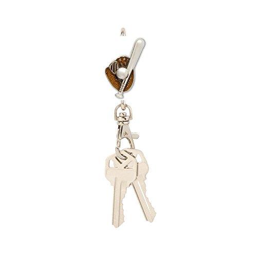 Clé Sac Porte main Homerun clés à Trouveurs 5dnwq5