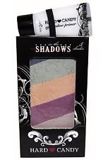 Hard Candy In the Shadows collection (vice 025) by Hard Candy 025 Shadow