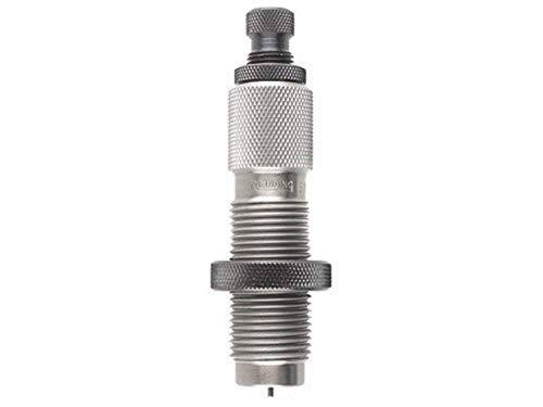 Redding Reloading Neck Sizing Die - 6.5 GRENDEL, 81478
