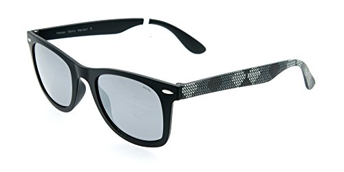 Sunglasses INVU T2614G Black ()