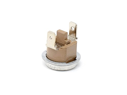 Saeco, Gaggia - Thermostat 175°, 1NT-08L-3794, part - 189428200