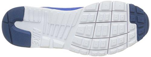Nike Youths Air Max Tavas Cobalt Mesh Trainers 36.5 EU geniue stockist sale online 3AVHux
