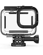 Beschermende behuizing (HERO10 Black/HERO9 Black) - Officieel GoPro-accessoire