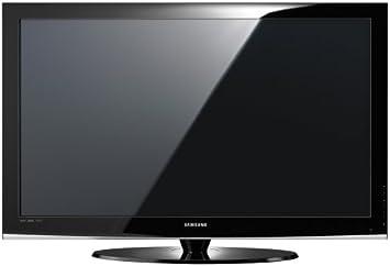 Samsung PS42A416C1D - Pantalla de plasma (16: Amazon.es: Electrónica