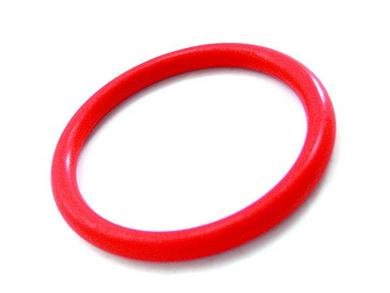 Cock-Ring-Nitrile-2-Red