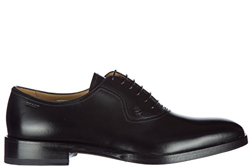 Bally Dress Shoes - 7