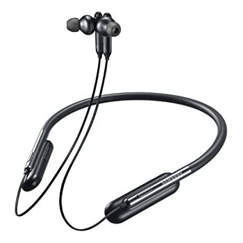Amazon.com: Samsung U Flex Bluetooth Wireless In-ear ...