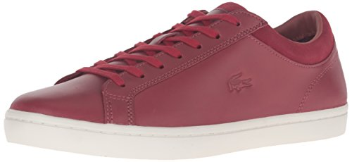 lacoste-mens-straightset-316-2-cam-fashion-sneaker-red-9-m-us