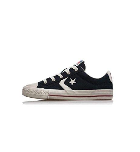 Black 160925C Converse Sneakers Uomo Converse 160925C HwS17qPxx