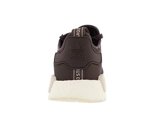 Urban White Nmd r1 Trail Originalsnmd Adidas Homme r1 white chalk U8CnpaWB