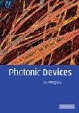 Photonic Devices 2 Part Set