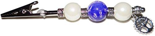 Watch Bracelet Clip - 6