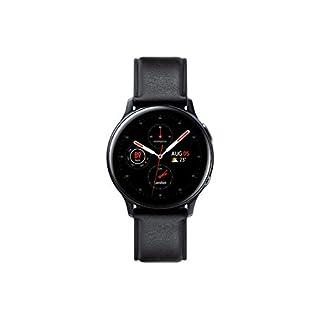 Galaxy Watch Active 2 40MM R830N Bluetooth (Black)