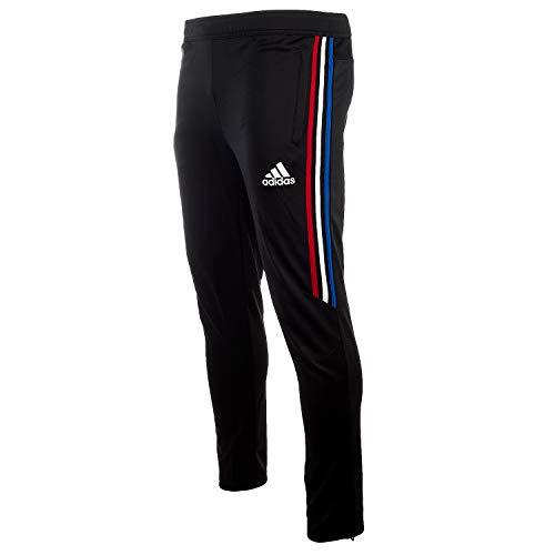adidas TIRO 17 Training Pants - Boys