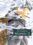 Mushishi 2