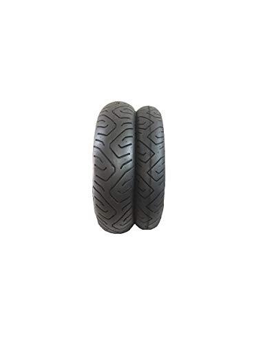 Par de Pneus Cb 300 Twister Cbx 250 Fazer 250 Ninja 300 e 250 Next 250 BMW MT03 Traseiro 150/70-17 E Dianteiro 110/70-17 Technic Sport