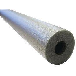 1-2-pipe-insulation-5-8-x-3-5-per-pack
