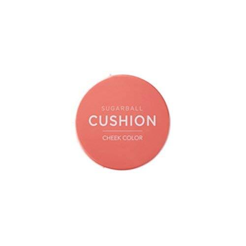 Aritaum Sugarball Cushion Blusher Daisy product image