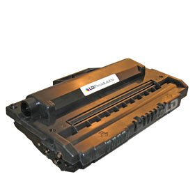 LD © Xerox Workcentre PE120 Compatible High Capacity Black 013R00606 Laser Toner Cartridge, Office Central