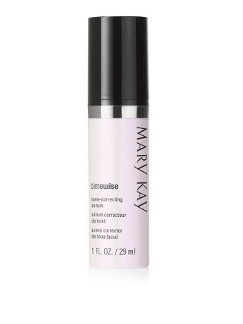Mary Kay Timewise Tone-Correcting Serum