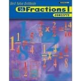 Fractions II, David Hudson, 1564721604