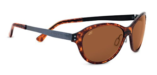 serengeti-cosmopolitan-giustina-sunglasses-polar-phd-drivers-shiny-dark-tortoise