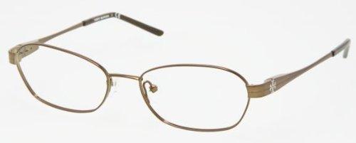 TORY BURCH 1008 color 182 Eyeglasses (Eyeglasses 182)