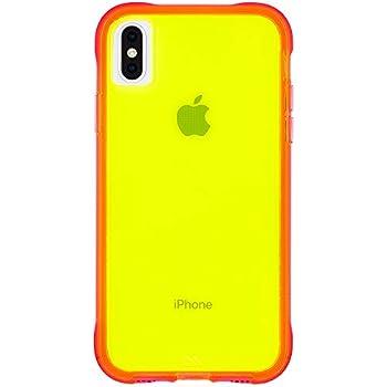 Amazon.com: Case-Mate - iPhone XS Max Case - TOUGH
