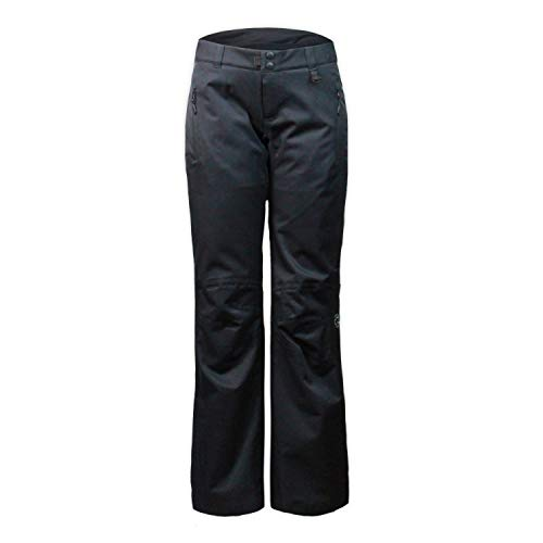 boulder gear women pants - 1