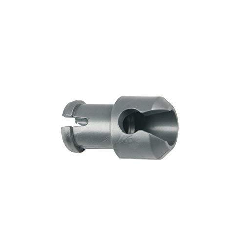 Hoover - Pivot de rueda cesta - 91601247: Amazon.es: Grandes electrodomésticos
