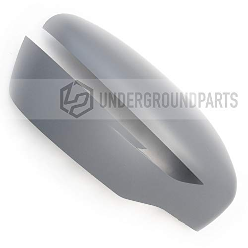 Iycorish Rearview Mirror Cover Caps For Audi,Door Side Mirror Cover Housing Caps Replacement For Audi A3//S3//Rs3 8V
