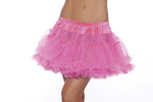 Two Layer Petticoat - 9