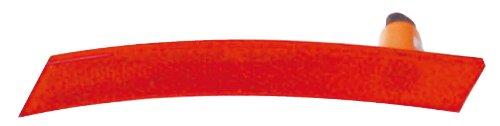 Mini Side Marker (Eagle Eyes AT013-U000R MINI Passenger Side Rear Side Marker Lamp)