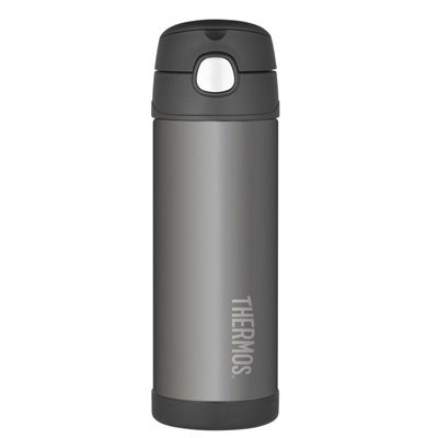 stainless steel funtainer bottle