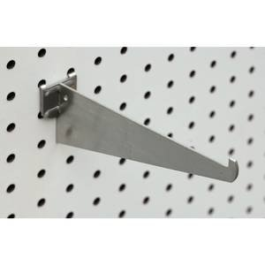 Best Pegboard Accessories