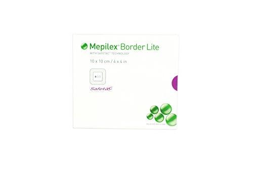 Mepilex Border Lite 4