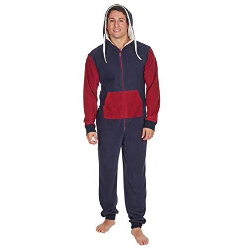 Speedo Swimming Costumes India - Mens 2pcs Sportswear Winter Long Sleeve