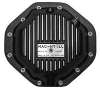 (Mag-Hytec Rear Differential Cover Dodge Van, Ram 1500, Durango and some Dakotas w/ 12-9.25 axle)