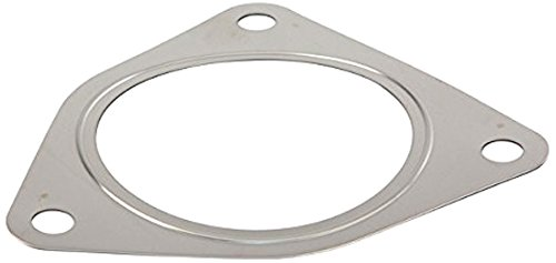 Elring Dichtung W0133-1769116-ELR Catalytic Converter Gasket