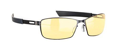 Gunnar VAY 00101 Advanced Glasses Headset Compatibility