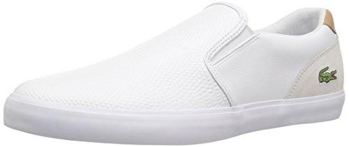 Мужская обувь Lacoste Men's Jouer Slip