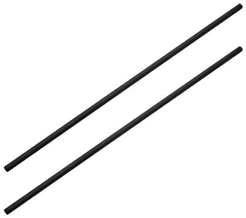 Dewalt DW515 Hammerdrill Replacement (2 Pack) Depth Stop # 580787-00-2pk by BLACK+DECKER Review