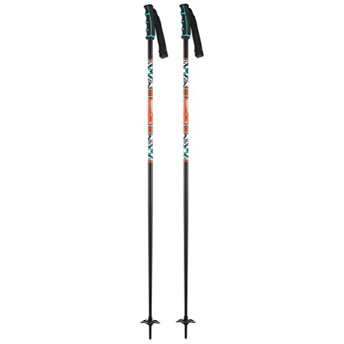 K2 Power 8 Alpine Ski Poles