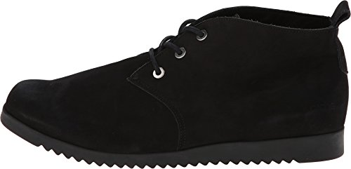 Arche Kvinnor Balad Noir Boot 37 (oss Kvinnor 6) M