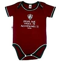 Body Bebê Oficial Cruzeiro, Rêve D'or Sport