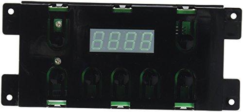 (Electrolux 316455400 Frigidaire Oven Control Board)
