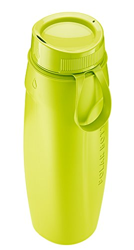 Polar Bottle Ergo Hot/Cold Insulated Water Bottle (22 oz) - Kiwi