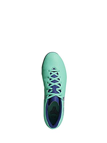 17 Unisex Buty adidas 4 Tf 001 Indigo X Adults' Tango Football Cp9148 karskie Pi Mehrfarbig Boots dAr0xgqAn