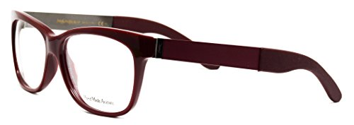 Eyeglasses Yves Saint Laurent YSL YSL 6367 PL5 Size 52 14 135