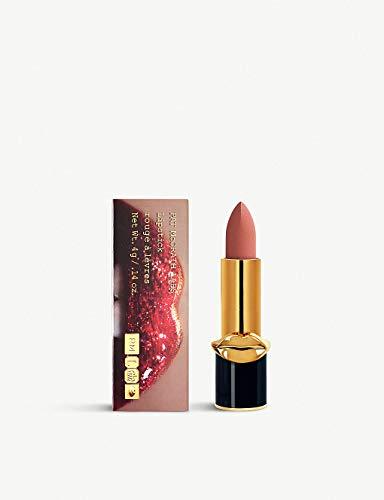 PAT MCGRATH LABS MatteTrance Lipstick - Colour Peep Show
